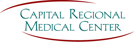 Capital Regional Medical Center