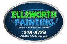 Ellsworth Painting