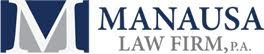 Manausa Law Firm, P.A.