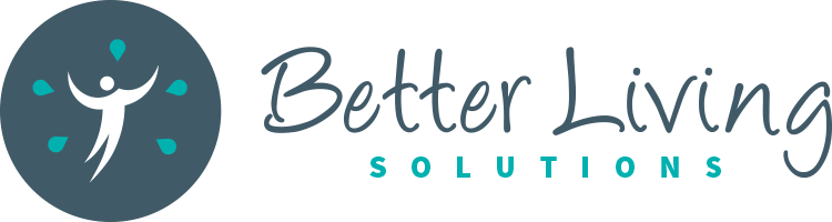 Better Living Solutions