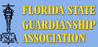Florida State Guardianship Association