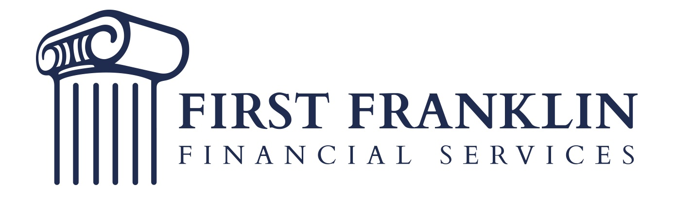 First Franklin Financial Services