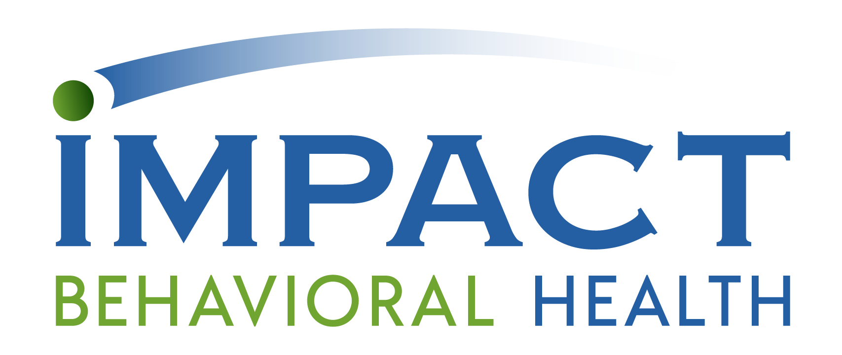 Impact Behavioral Health