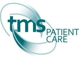 TMS Patient Care