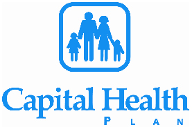 Capital Health Plans