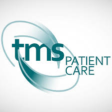 TMS Patient Care