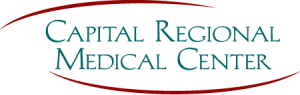 capital-regional-medical-center