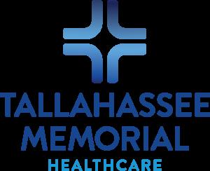 tallahassee-memorial-hospital