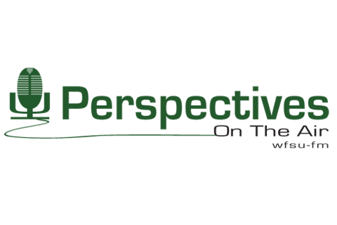 WFSU Perspectives: Suicide Prevention
