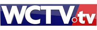 WCTV Bluebird Run for Brookie B.